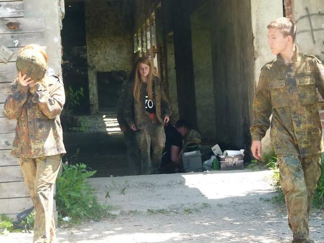 Obóz Ustrzyki 2015 - P1130770_1.JPG