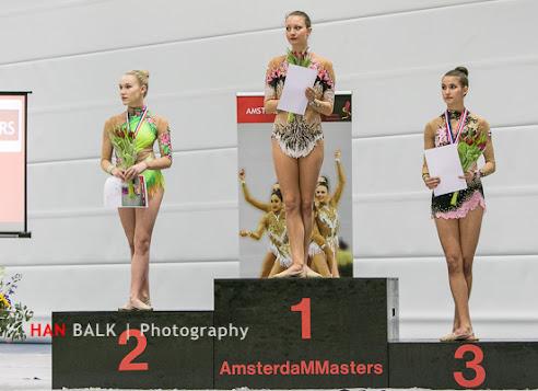 Han Balk AmsterdaMMasters 2015-7792-2.jpg