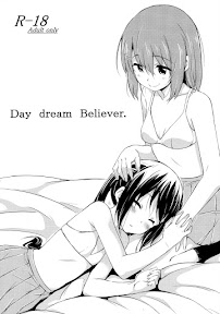 Day dream Believer.