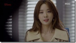 Lucky.Romance.E04.mkv_20160607_125847.122_thumb