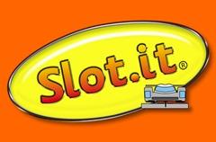 Slot.it (2015_11_25 11_51_34 UTC)