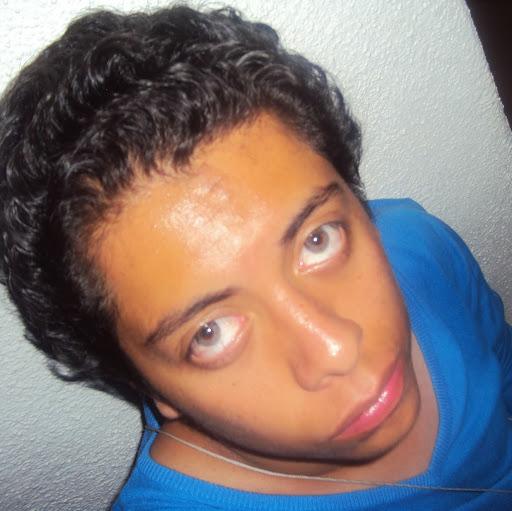Adrian Gutierrez Photo 21