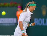 Victoria Azarenka - 2016 BNP Paribas Open -DSC_0081.jpg