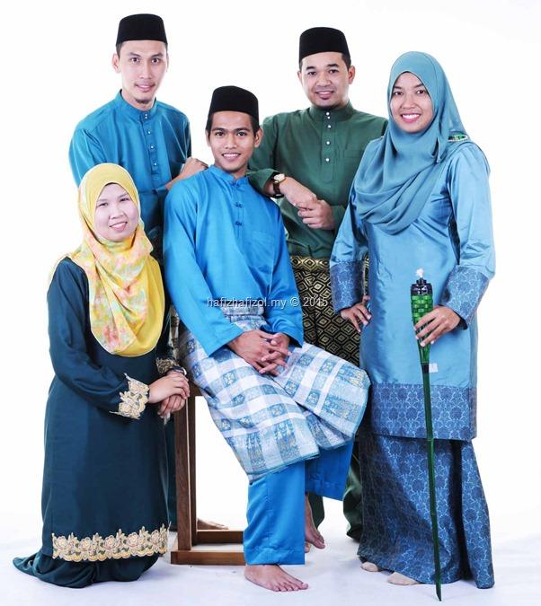 photoshoot raya 2015_