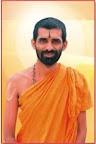 Sri Vishwapriya THeertha Swamiji, Adamaru Matha