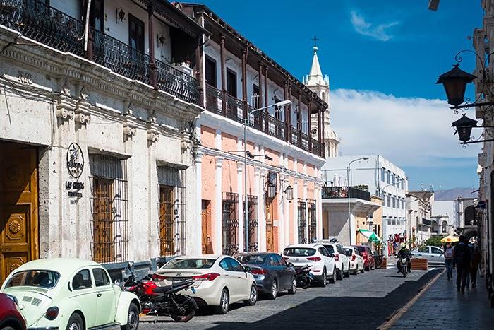 Arequipa16.jpg