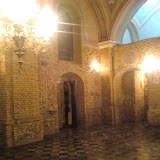 I Crkva Obnovljeno_00010.jpg