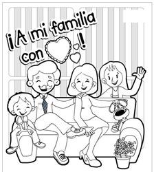 familia (93)