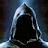 Ruhul Huda Khan avatar image