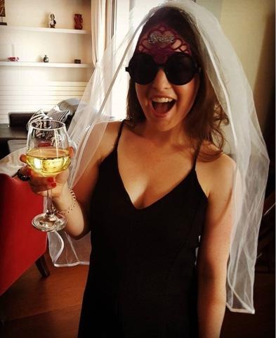 Bridal Fixtures