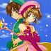 Revelada novas informações do novo anime de Card Captor Sakura