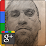 Craig Puchta's profile photo