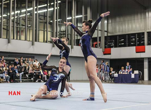 Han Balk Fantastic Gymnastics 2015-4867.jpg