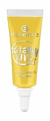 ess_totally-me_mix--match-lipgloss_yellow_1479283785