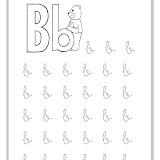LETRA  B 001.jpg