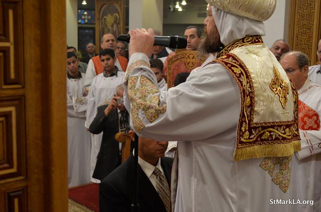 Ordination of Deacon Cyril Gorgy - _DSC0495.JPG