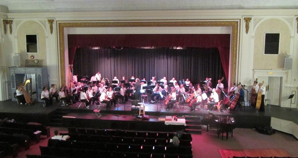 [Society+of+Musical+Arts+Orchestra+2017%5B8%5D]
