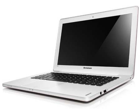 Lenovo%2520IdeaPad%2520U310%25201 Lenovo IdeaPad U310 Review, Specs, Price, and Release Date