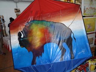 2016.09.17-033 bison