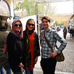 Iran Edits (49 of 1090).jpg