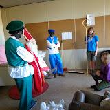 Sinterklaas op de scouts - 1 december 2013 - DSC00169.JPG