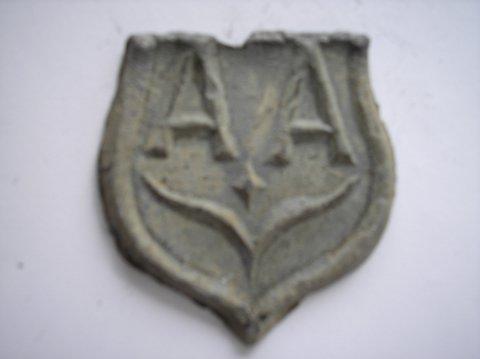 Naam: Albert ArendsPlaats: MiddelstumJaartal: 1890