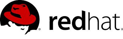 Red Hat Enterprise Linux 5.9