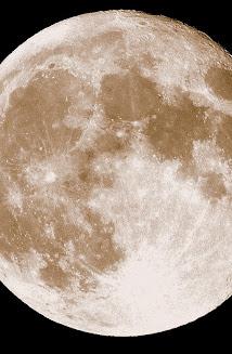 Moon2-002.JPG