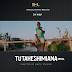 AUDIO | Barakah The Prince x Da Way – Tutaheshimiana Remix | Download