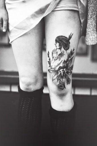 coxa_tatuagens_24