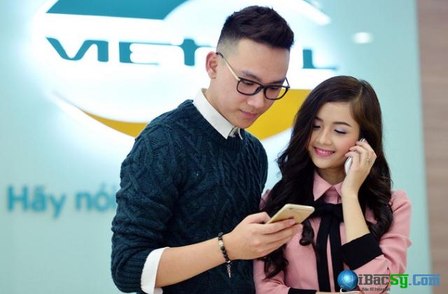Một số câu hỏi hay gặp của người dùng về mạng SIM 4G ở Việt Nam + Hình 5