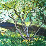 Spring-in-the-Orchard3.jpg