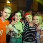 carnavals-sporthal-dinsdag_2015_002.jpg