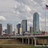 09-06-14 Downtown Dallas Skyline - IMGP2006.JPG