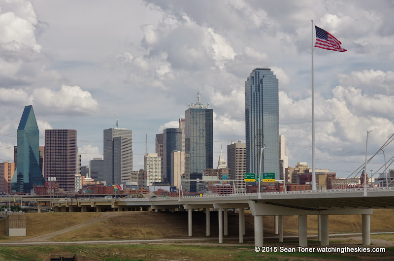 09-06-14 Downtown Dallas Skyline - IMGP2006.JPG
