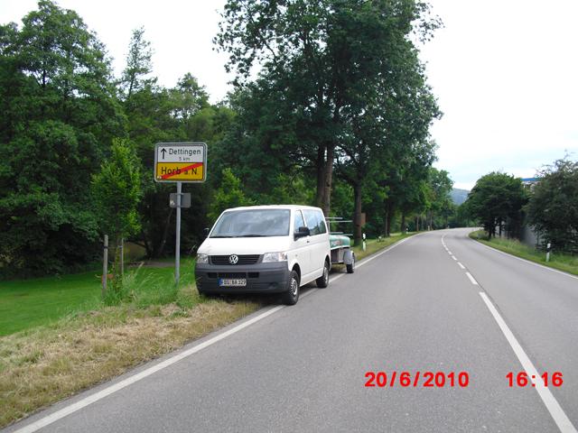2010Kanutour1 - CIMG1027.jpg