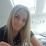 Katerina Blechova's profile photo