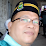 Anuardi Abu Bakar's profile photo