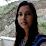 Preeti Kalyana's profile photo