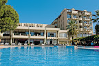 Фото 3 Diamond Sea Hotel & Spa ex Tayyarbey Hotel