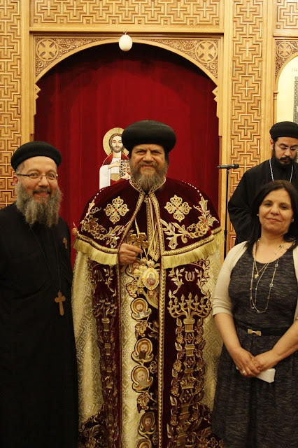 His Eminence Metropolitan Serapion - St. Mark - _MG_0293.JPG