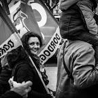 2016-03-17 Manif contre loi El Khomri 17.03.16 100.jpg
