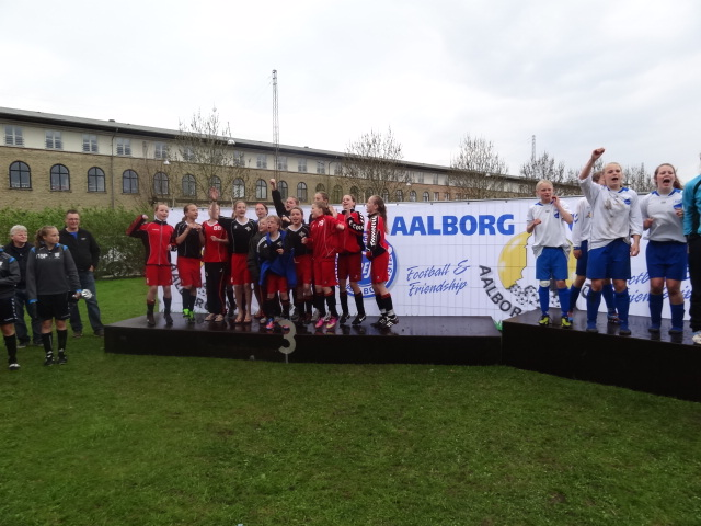 Aalborg13 Dag 3 - DSC02607.JPG
