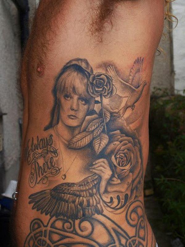 pomba_tatuagens_26