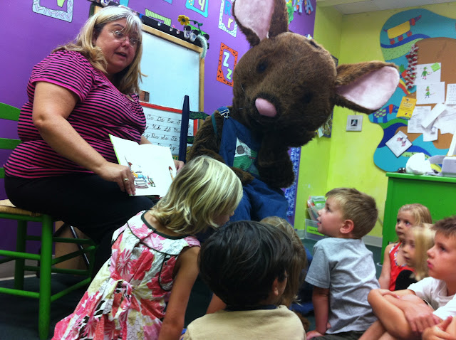 The Mouse at Club Literacy - Picture%2B947.jpg