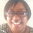 Susan Higgins avatar image