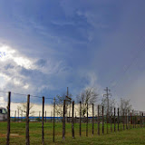 04-13-14 N TX Storm Chase - IMGP1291.JPG