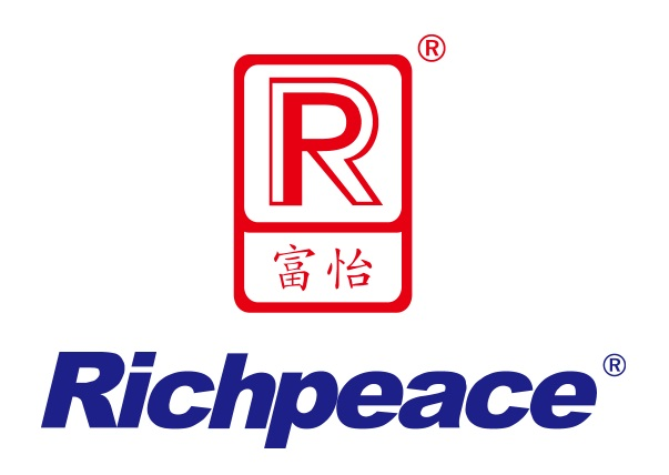Richpeace Garment CAD Download Full Free 1