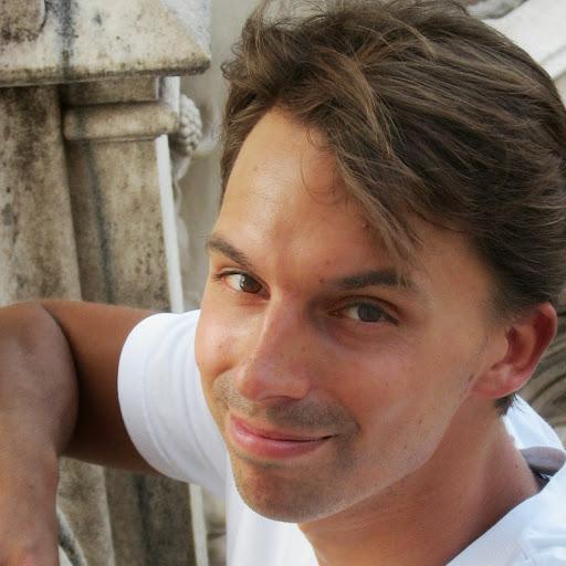 Agostino Carandente
