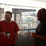 2013 Wine n Dine Oyster Run - IMG_6591.JPG